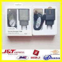Charger Hp Asus Zenfone 2A - Casan 2 3 4 5 6 C go selfie new carger