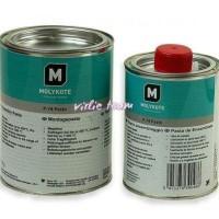 Molykote P74 Super Anti Seize Solid Lubricant Paste,mol Murah