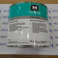 Molykote 1000 anti seize solid lubricant,molycote 1000 Murah