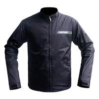 harga Respiro Essenzo Sporto R1 Black Black   Jaket Motor Harian Pria Tokopedia.com