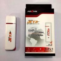 Jual Modem GSM HSUPA Advan Jetz DT-10 Murah