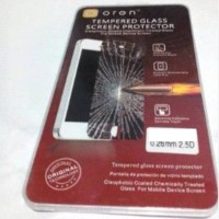 Jual Screen Guard Tempered Glass Samsung Galaxy Note 3 Note3 N9000 Murah