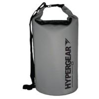 Tas Tahan Air / Dry Bag : HYPERGEAR Dry Bag 20L ORIGINAL (S7-5375-9)