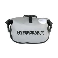 Tas Tahan Air / Dry Bag : HYPERGEAR Waist Pouch-Large (S7-5378-2)