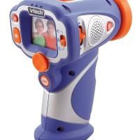 Vtech - kidizoom video camera / 80-115403