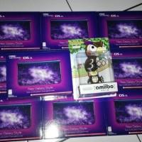 Jual PALING MURAH !! NEW 3DS XL Galaxy Style BNIB CFW LUMA P Berkualitas Murah
