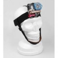 Jual TMC Head Strap Bel ikat kepala GoPro Xiaomi Yi Sport Camera Kogan Murah