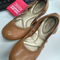 Ballet Shoes Dexflex Comfort by Payless