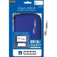 Jual HORI Hard Pouch Case for New 3DS XL Murah