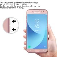Baru Casing Hp Nillkin Samsung Galaxy J7 Pro J7 2017 J730. Best Produk