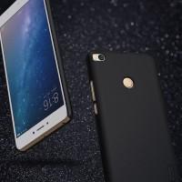 Casing Hp Nillkin Xiaomi Max 2 Super. Kualitas terbaik. Murah gan