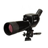 Jual Bushnell Teropong ImageView 15-45x70mm 5MP Spotting Sco Diskon Murah