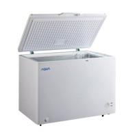 AQUA Chest Freezer - AQF-310