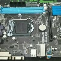 Jual Paket i3 Haswell + GTX 950 Murah