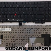 Jual Keyboard Laptop Lenovo Thinkpad - Harga Terbaru 2019