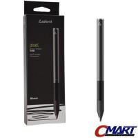 Jual Adonit Pixel pressure sensitive Stylus Pen iPad iPhone BLACK ADN-ADPBL Murah