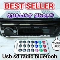Jual GROSIR!!!! TAPE MOBIL RODEK RD-9008BT USB SD BLUETOOTH Grosir Murah