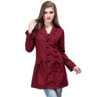 Jual Inficlo - Dress / Atasan Wanita - WF SKY 838 Murah
