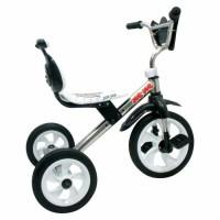 Jual SUPER Sepeda roda tiga Yoe Yoe AIF612 Murah