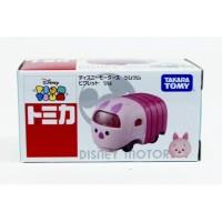Jual Tomica Disney Motors Tsum Tsum Piglet Murah