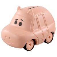 Jual Tomica Disney Motors Tsum Tsum Series 3 set (6pc) Murah
