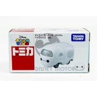 Jual Tomica Disney Motors Tsum Tsum Baymax Murah