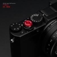 Jual Gariz Soft Button XA-SBA6 Red Sticker Type Murah