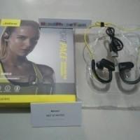 Jual Stereo Bluetooth HF Headset Handsfree JABRA SPORT Wireless Murah