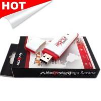 Jual MODEM ADVAN JETZ DT-10 modem telkomsel FLASH USB all GSM Murah