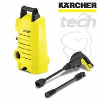 High Pressure Cleaner / Jet Cleaner Karcher K1 / K 1