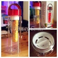 Jual Tritan Bottle (Botol Tritan) Botol Minum Keren dan Sehat , Original Murah