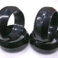 Jual DOMINIC Drift Tires (4 Pcs) (D003RI) Murah