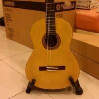 Jual Jual Gitar Yamaha C 315 Original Baru Harga Miring Murah