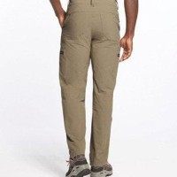 Diskon Celana Gunung / Outdoor LL Bean Cresta Hiking Pants ORIGINAL