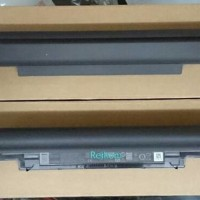 Baterai Dell Latitude E3340, 13, 13 education series grade original