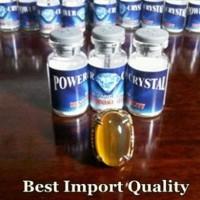 Jual Serbuk intan import / diamond powder ASLI bukan sinthet Limited Murah