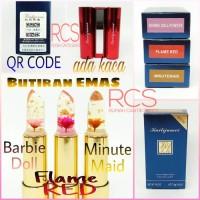 Jual KAILIJUMEI ~ KALIJUMEI Lipstic ~ LIP STICK Floral Jelly ORIGINAL 100% Murah