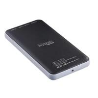 (Diskon) Hippo Power Bank 10000 MAH Marse Simple Pack