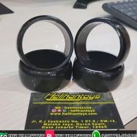 Jual Dominic Drift Tire Ultra Hard R5 - D005RI Murah