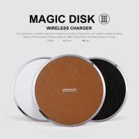 Jual Wireless Charger Nillkin Magic Disk III Murah
