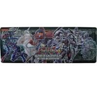 Jual Konami Yugioh Play Mat Battle Pack Epic Dawn Murah