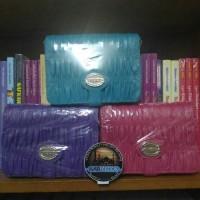 Jual [A5] AlQuran - Al Quran - Mushaf Sofia Rainbow - Cordob Berkualitas Murah