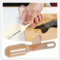 Jual (Sale) Alat Pembersih sisik ikan Dengan Tempat Pembuangan Murah