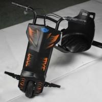 Jual (Diskon) NEW drift scooter - skuter mainan anak Murah