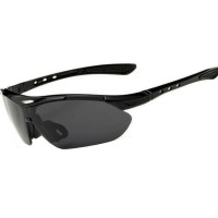 Jual (Dijamin) Kacamata Sepeda dan Motor Murah