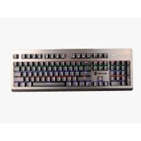 Jual Keyboard Rexus Legionare MX2 Mechanical Gaming BLUE Switch - RX-MX2 Murah