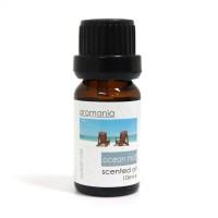 Jual Pure Essential Oil Aromania Ocean Mist - oil diffuser & aromatherapy Murah