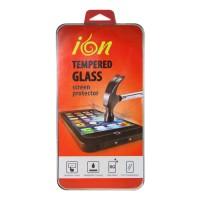 Harga murah tempered glass ion nokia lumia | Pembandingharga.com