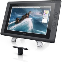 Jual (Murah) Wacom Cintiq 22HD Touch DTH-2200/K0-C Murah