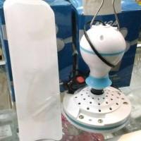 (Sale) Kipas Gantung Ceiling Fan 20w 750mm